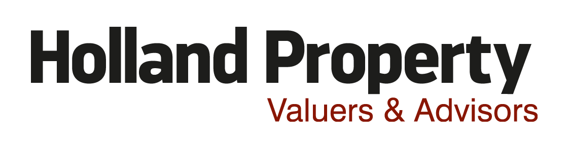 Holland Property | Property Valuers and Advisors